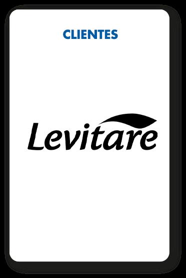 carta-em-levitare_clientes-cor