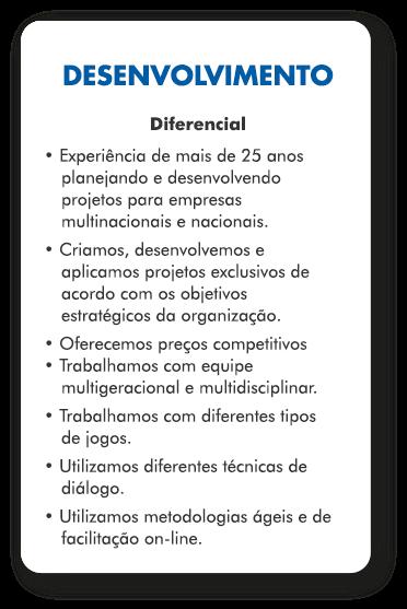 carta-em-branco_desenvolvimento-cor-02-new