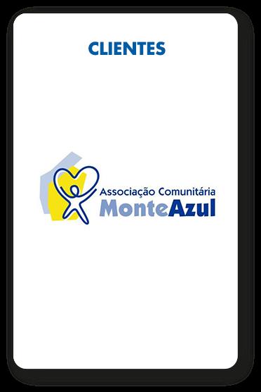 carta-em-monteazul_clientes-cor