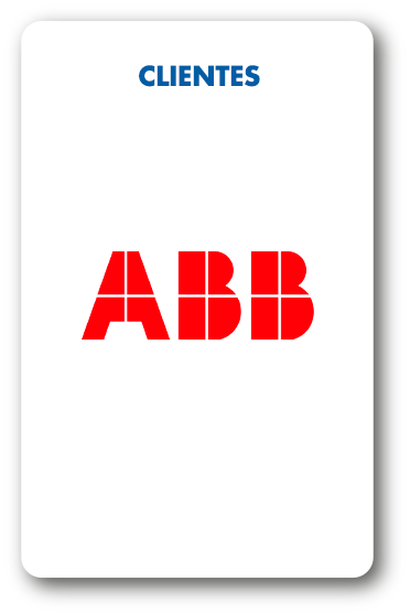 carta-em-abb_clientes-cor