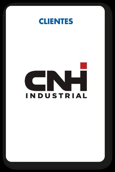 carta-em-cnh_clientes-cor