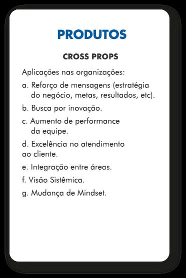 carta-cross-props_produtos-cor01-new