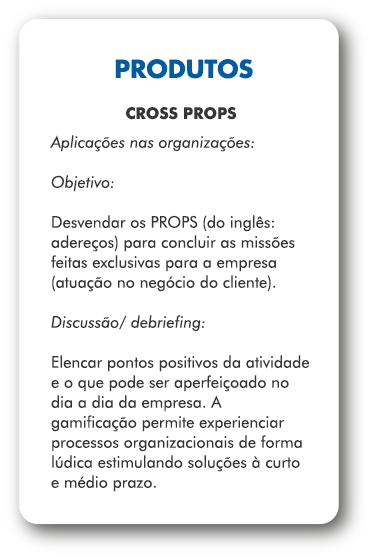 carta-cross-props_produtos-cor02-new