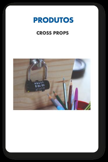 carta-cross-props_produtos-cor03-new