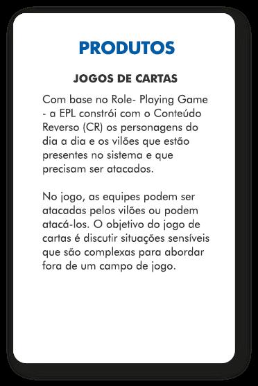 carta-cross-props_produtos-cor04-new