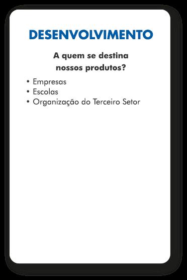 carta-em-branco_desenvolvimento-cor-03-new